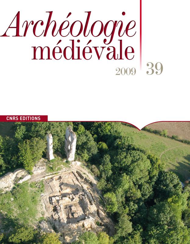 ARCHEO-MED-2009-39.jpg